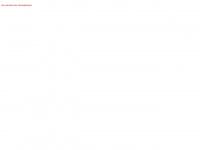 bank-united.de