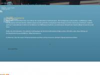 bankersforum.ch