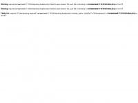 Baqaie.de