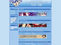 toplist.mermaidmelodydream.de