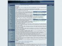 raum-bodensee.com