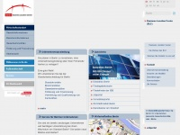 businesslocationcenter.de