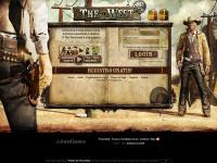 The-west.com.pt