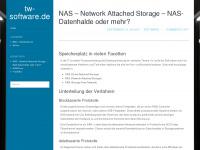 tw-software.de