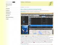 infogucker.de