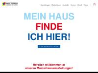 musterhaus-online.de