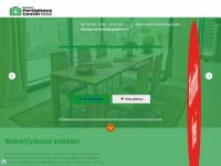 deutsches-fertighaus-center.de