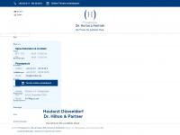 dr-hilton.de