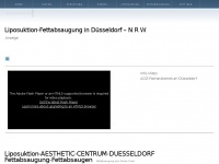 liposuktion-centrum.de