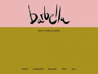 Barbella.ch