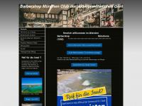 Barber-shop-muenchen.de