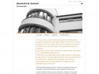 barenhoff-dr-gerhards.de