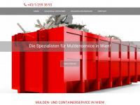 barontransporte.at
