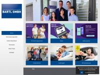 Bartl-gmbh.at