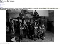 Bartlome-gartenbau.ch