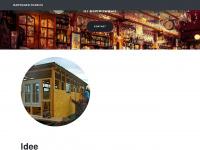 Barwagen-team.ch