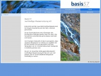 basis57.ch