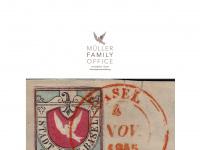 Baslertaube.ch