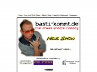 basti-kommt.de