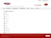 batterieexpress.de