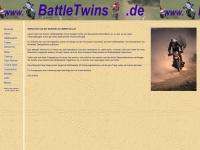 Battletwins.de