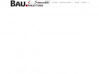 Bau-anleitung.de