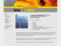 bau-solar.de