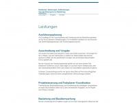 bauberatung-schmid.de