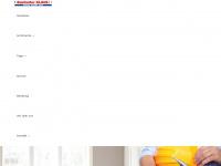 Baucenter-klaus.de