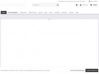 Howe-deko.de