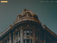 bauer-wohnart.de