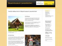 bauernmuseum-lanzenkirchen.at