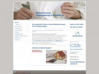 baufinanzierung-aachen.de