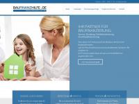 baufinanzhilfe.de