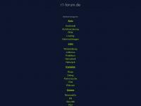 r1-forum.de Thumbnail