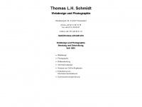 thomas-schmidt.info