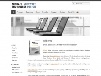 allsync.info