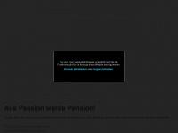 Bauing-bless.ch