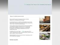baum-grosskuechentechnik.de