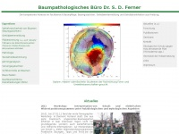 baum-pathologie.de