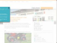 Bauma-maschinen.de