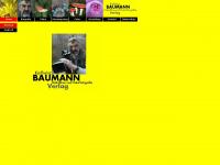 Baumann-naturfilme.de
