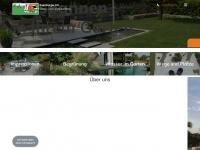 baumberger-gartenbau.ch