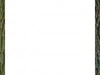 baumpflege-neumann.de