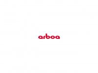 baumtagesued.ch