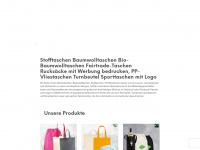 taschenprint.de