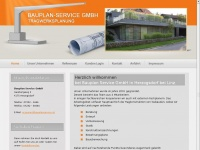 bauplanservice.at