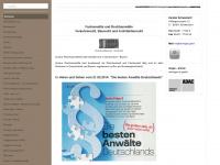 baurecht-anwalt-verkehrsrecht.de