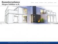bauschlueter.de