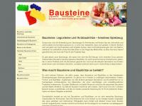 bausteine-store.de